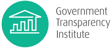 Government Transparency Institute